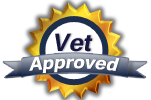 Dog Training Kent Dog Trainer Margate Ramsgate Westgate Broadstairs vet approved